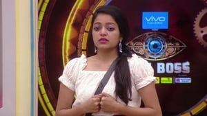 Bigg Boss Season 2 : Day 75: Stories of Tears and Smiles