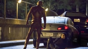The Flash Temporada 1 Capítulo 11