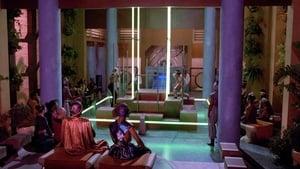 Star Trek: The Next Generation season 1 Episode 4