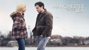 Poster pelicula Manchester frente al mar Online