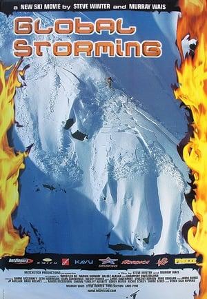 Global Storming