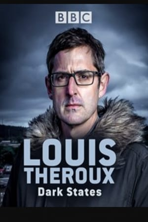 louis theroux dark states heroin town 2017 official trailer organic reviews quotes buzz. Black Bedroom Furniture Sets. Home Design Ideas