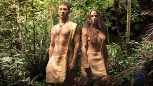 Naked and Afraid TV Show Watch Online Streaming Free On Moviez2u.com – Gomovies