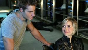 Smallville Temporada 10 Episodio 12