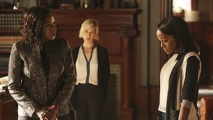 Assistir – How to Get Away with Murder: 3×6