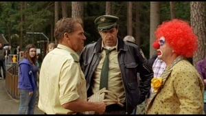 Mord im Märchenwald