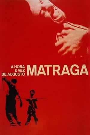 Matraga