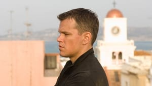 The Bourne Ultimatum Online Free