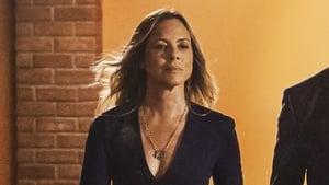 watch NCIS season 15 Episode 4 online