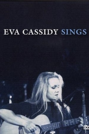 Eva Cassidy Sings