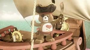 Care-Ful Bear