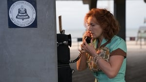 Captura de Wonder Wheel (2017) 1080p – 720p Subtitulado