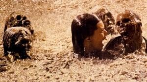Captura de Poltergeist (1982) 1080p – 720p Latino
