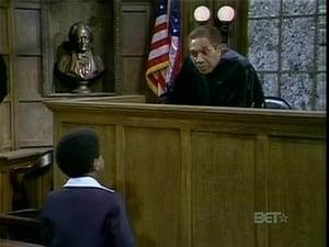 Diff'rent Strokes Season 4 :Episode 5  The Big Heist