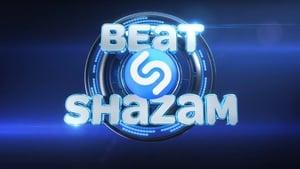 Beat Shazam - 2017