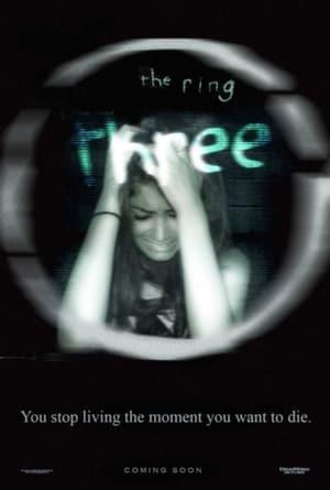 Rings stream online