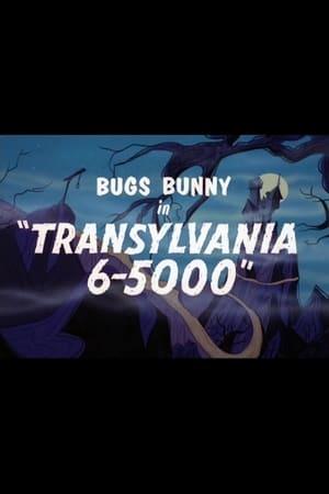 Un appel de Transylvanie