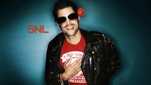 Johnny Knoxville/System of a Down