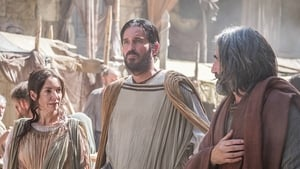 Paul, Apôtre du Christ Streaming HD
