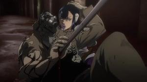 No Guns Life Season 1 :Episode 8  Will