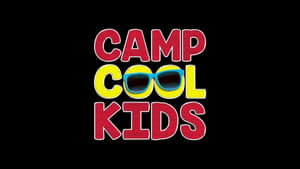 Captura de Camp Cool Kids