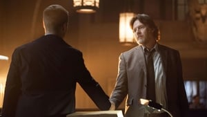 Gotham: 1×10