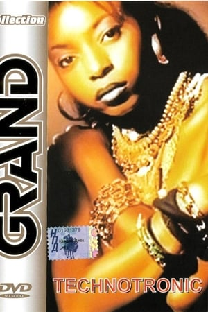 Technotronic: Grand Collection