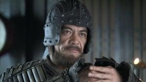 Huang Zhong conquers Hanzhong