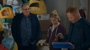 Modern Family Season 11 :Episode 11  Legacy