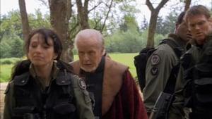 Vizualizeaza The Quest (1) Online Poarta Stelară SG-1 10x10 online subtitrat in Limba romana