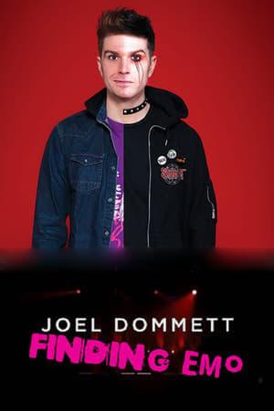 Joel Dommett: Finding Emo
