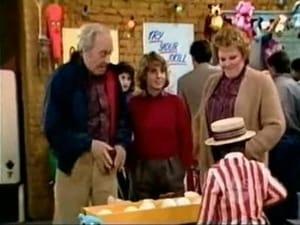 Diff'rent Strokes Season 6 :Episode 4  The Lie