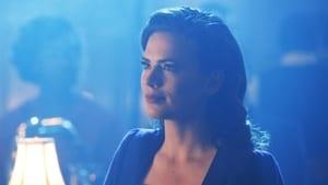 Marvel's Agent Carter: 2×2