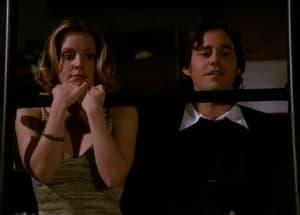 Buffy the Vampire Slayer season 5 Episode 12