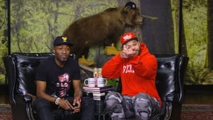 Desus & Mero Season 1 : Thursday, March 30, 2017