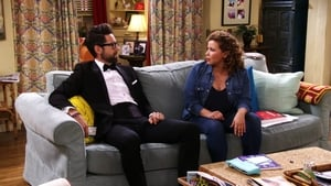 One Day at a Time Season 2 Episode 7