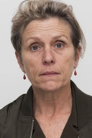 Frances McDormand profile image 4