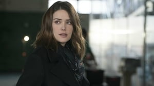 The Blacklist Season 4 : The Apothecary