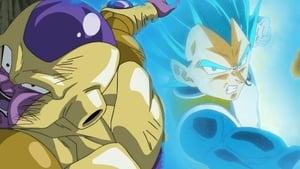 Dragon Ball Super Season 2 : The Earth Explodes?! The Final, Conclusive Kamehame-ha!