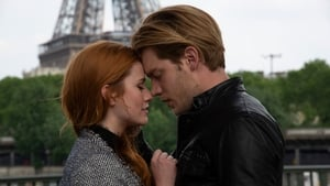 Shadowhunters Season 3 :Episode 12  Original Sin