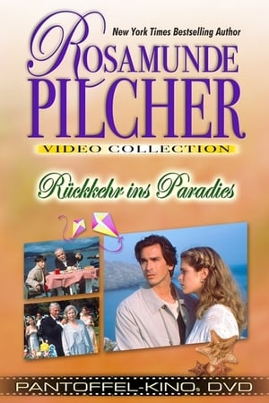 Rosamunde Pilcher: Rückkehr ins Paradies