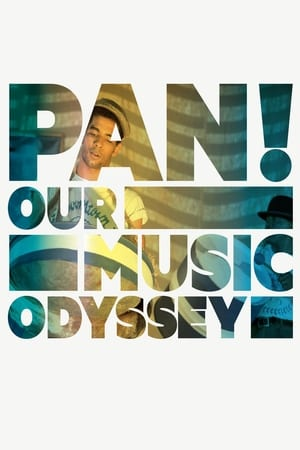 PAN! Our Music Odyssey