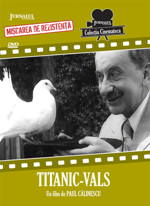 Titanic Waltz (1964)