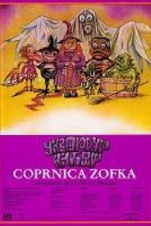Coprnica Zofka