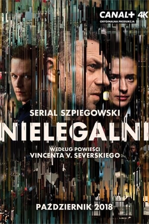 Watch Nielegalni Full Movie