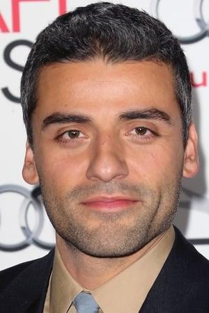 Oscar Isaac profile image 12