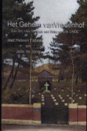 Het geheim van Vredenhof