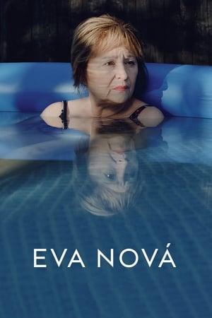 Eva Nová (2015)