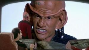 Star Trek: The Next Generation season 1 Episode 5
