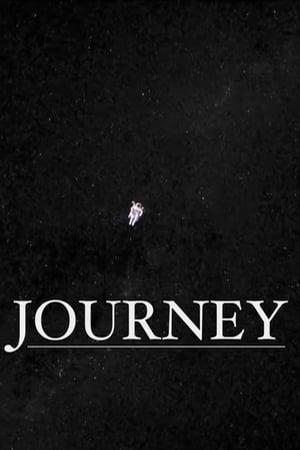 Journey (2018)